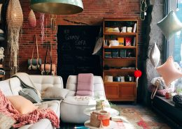 decoration-interieur-conseils-toulouse
