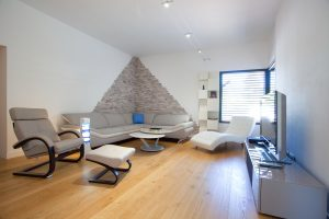 photo salon gers l'isle jourdain style zen contemporain